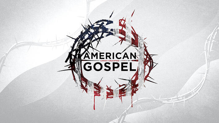 American Gospel: Christ Crucified, Film Review