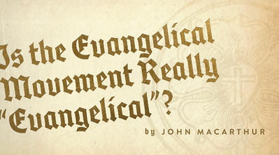 Evangelical_TMSBanner_2560x1432