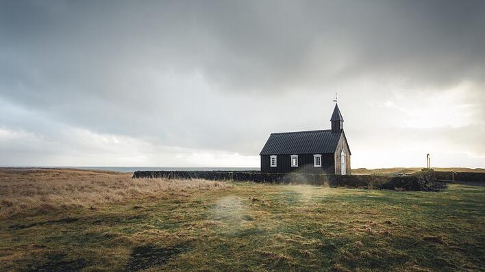 How Long Should a Sermon Be?