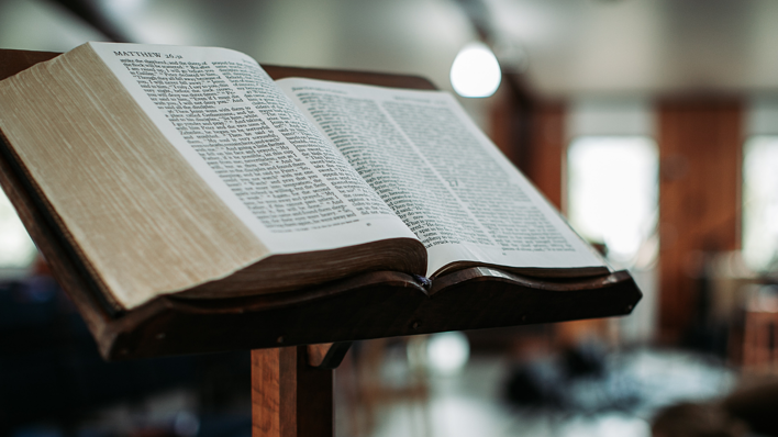 Mandate of Biblical Inerrancy-@2x