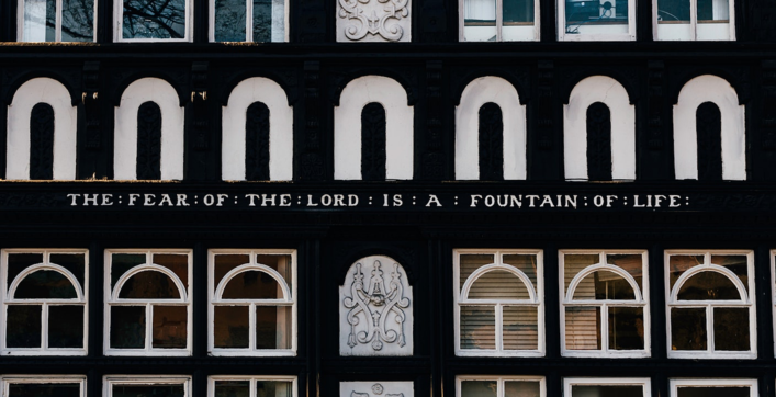 How to Interpret Proverbs: 5 Principles to Guide Your Study