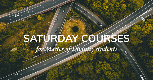 Saturday-Courses-for-Master-of-Divinity-Students