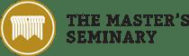 The Master's Seminary