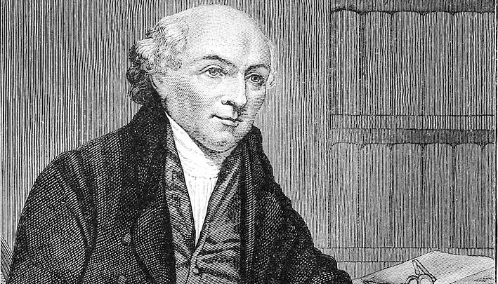 William Carey: The Morning Star of Modern Missions