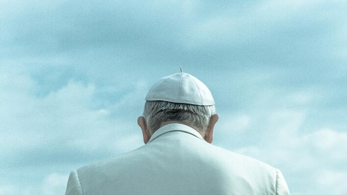 Malas noticias desde el vaticano