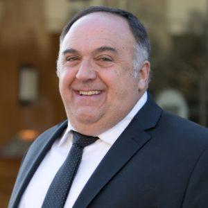 Michael Grisanti